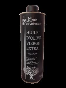 Grimaudet 750 ml
